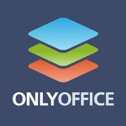 ONLYOFFICE logo