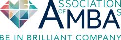 Photo of the AMBA logo