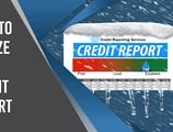 How to Freeze Your Credit Reports in [current_year]