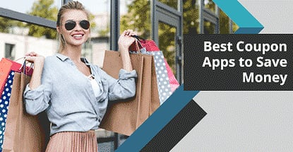 8 Best Coupon Apps (2020): iPhone & Android Apps to Save Money