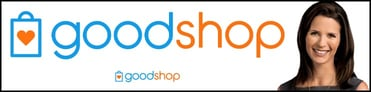 The Goodshop Logo