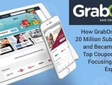 How GrabOn Gained 20 Million Subscribers and Became India's Top Coupon Site by Focusing on User Experience