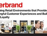 Interbrand: Designing Retail Environments that Provide Meaningful Customer Experiences and Build Brand Loyalty