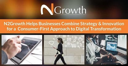 N2growth Helps Businesses Combine Strategy And Innovation