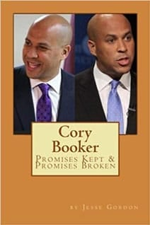 Promises Kept & Promises Broken Book