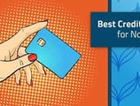 27 Best Credit Cards for No Credit in [current_year]