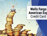 [current_year] Wells Fargo Propel American Express® Card Review