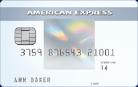 Amex EveryDay® Credit Card