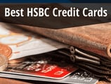 5 Best HSBC Credit Cards for [current_year]