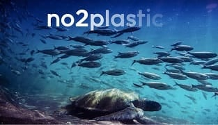 no2plastic Image