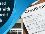 15 Best Secured Credit Cards with No Credit Check