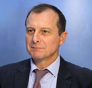 Christophe Vergne