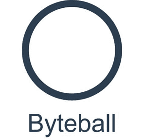 Byteball Logo