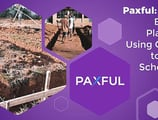 Paxful: An Instant P2P Platform for Buying and Selling Bitcoin that's Turning Cryptocurrency into Educational Opportunities in Africa