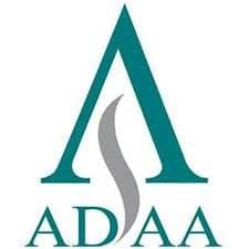 ADAA Logo