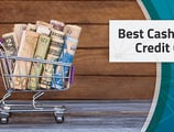 39 Best Cash Back Credit Cards for [current_year]