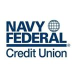 Navy FCU Logo