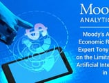Moody's Analytics Economic Research Expert Tony Hughes on the Limitations of Artificial Intelligence in Banking
