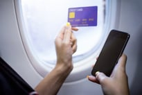 15 FAQs About Airline Miles Credit Cards