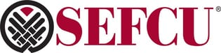 SEFCU Logo