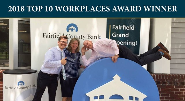 Screenshot of 2018 top 10 workplaces photo