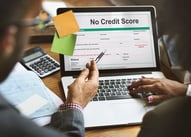 15 FAQs About Credit Cards for No/Limited Credit
