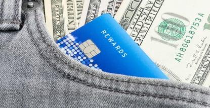 Best Cashback Credit Cards For Excellent Credit