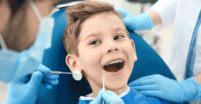 6 Best Credit Cards for Dental Work