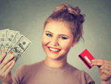 18 Best Money-Back Credit Cards of [current_year]