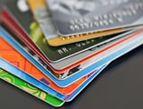 [current_year] Guide: How to Apply for Credit Cards (Rewards, Secured & Business)