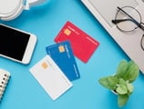 13 Top Categories — Best Credit Card Offers for [current_year]