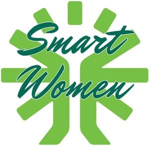 Smart Women Logo