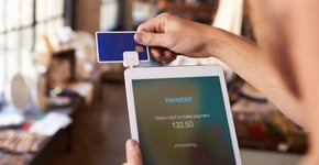10 Best Business Credit Cards for Startups