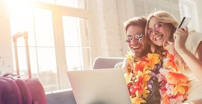 2020's Best Travel Rewards Credit Cards