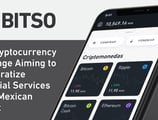 Bitso: The Cryptocurrency Exchange Aiming to Democratize Financial Services in the Mexican Market