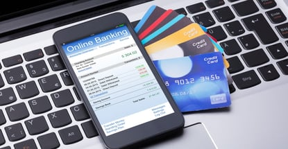 13 Best Credit Cards to Transfer High Balances