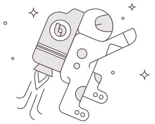 Bitso Rocketboy Image