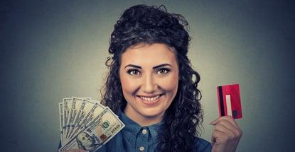 13 Best Cash Bonus Credit Cards of 2020