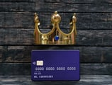 15 Best Premium Credit Cards of [current_year]