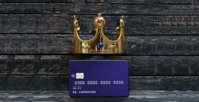 15 Best Premium Credit Cards of 2020