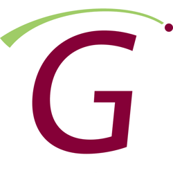 Genisys Credit Union Logo