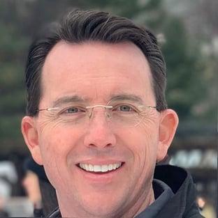 Gregg Murset