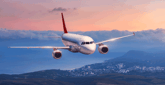 15 Best Airline Credit Cards of 2021