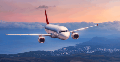 15 Best Airline Credit Cards of 2020