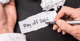 14 Best Credit Cards to Pay Off Debt