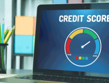 Credit One Bank® Card: Credit Score Needed for Approval