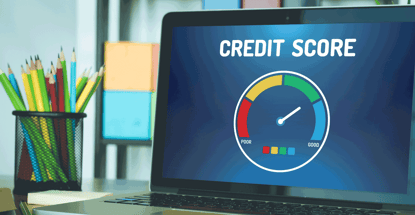 Credit One Bank Card Credit Score