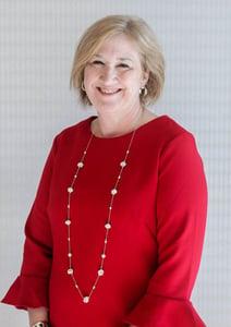 Karyn Hartke