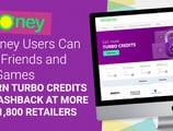 Lemoney Users Can Refer Friends and Play Games to Earn Turbo Credits and Cashback at More Than 1,800 Retailers