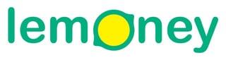 Lemoney logo